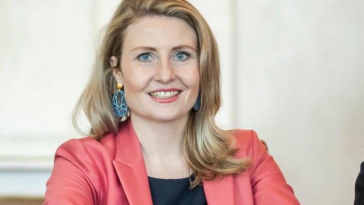 Avusturya'dan siyasal İslam'a 'sıfır tolerans'