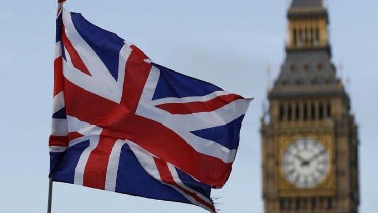 İngiltere: Daha fazla çatışma çıkarlarımızla uyuşmuyor