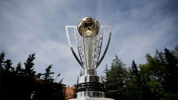 Süper Lig araştırması: Kim şampiyon olur?
