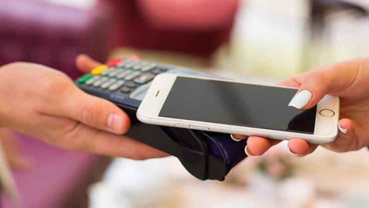 Cep telefonu satışında taksit sınırı