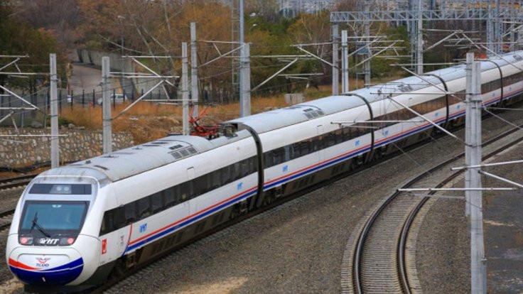 'Yüksek hızlı trene yüzde 80 zam daha yapılabilir'