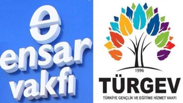 CHP'li Özcan: Belgelerde Kızılay bağışı gözükmüyor