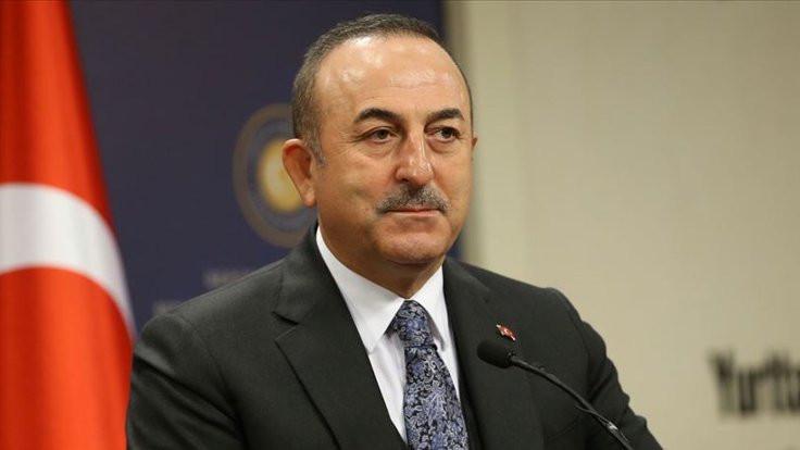 'Astana ve Soçi süreçleri yara aldı'