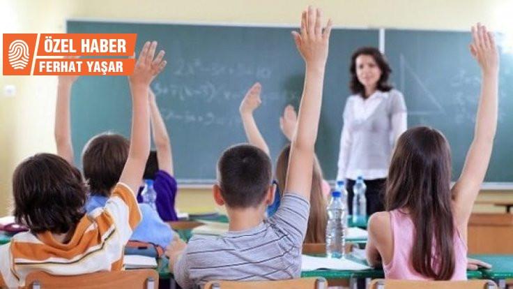 Rehabilitasyon öğretmenleri: Güvencemiz yok