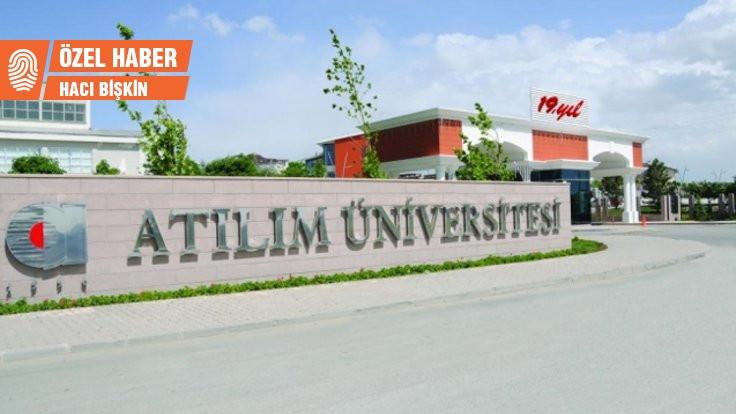 Üniversitede KHK'li öğrenci ayrımcılığı