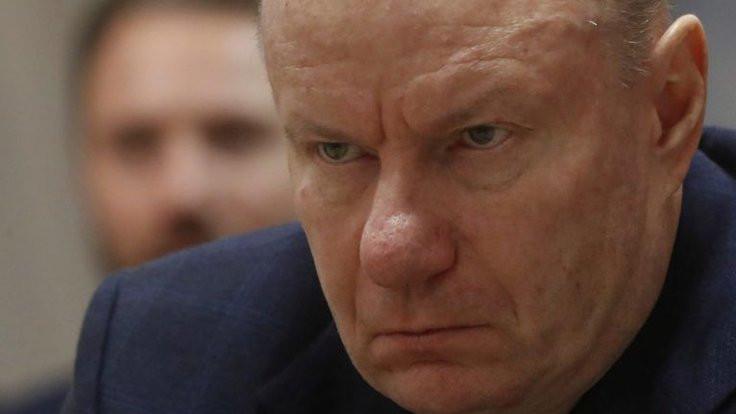 'Ankaralı oligark' Rusya'nın en zengini