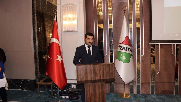 Cizrespor Başkanı PFDK'ye sevk edildi