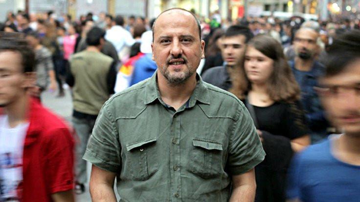Ahmet Şık: HDP hantallaştı, neşter vurulmalı