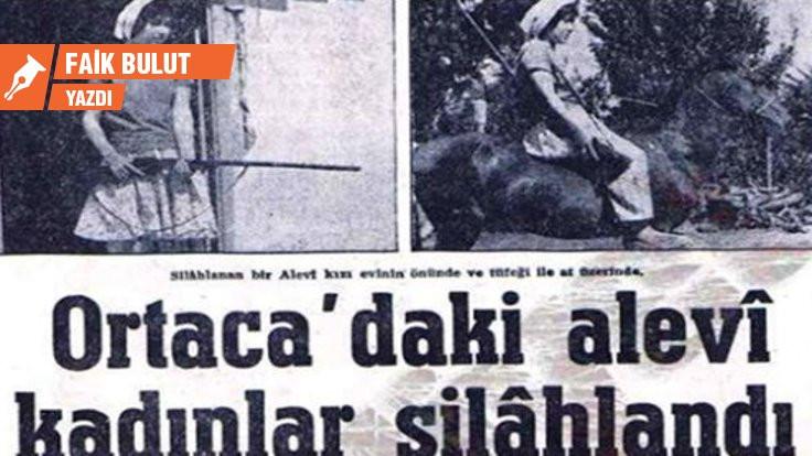 Cumhuriyet dönemindeki ilk Alevi kimlik mücadelesi: 1963 Alevi Bildirisi