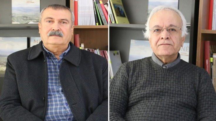 Kürtçe için otoasimilasyon uyarısı