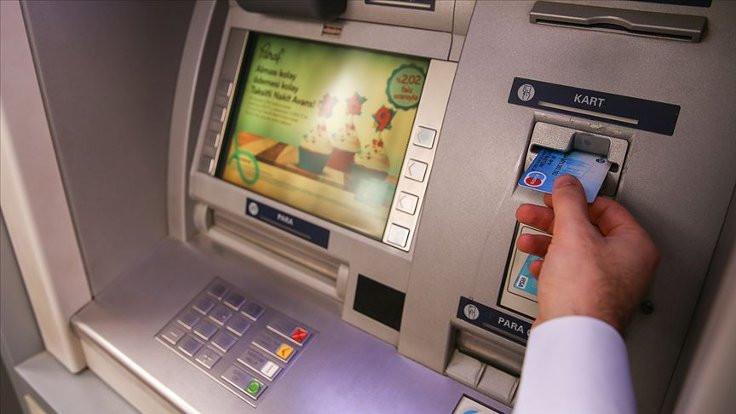 Bankaların aldıkları komisyonlar değişti