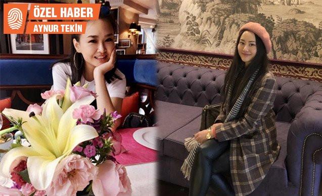 Türkiye'de yaşayan Çinliler: Dışlanıyoruz