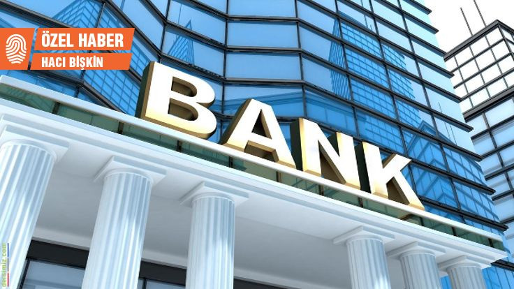 Tedbir kararı bitti, KHK'linin çilesi bitmedi: Banka hesaptaki parayı vermiyor