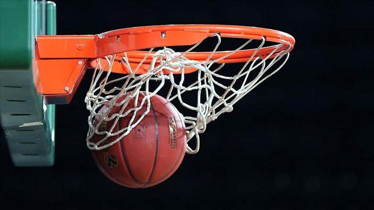 NBA'de sezon yeniden başladı