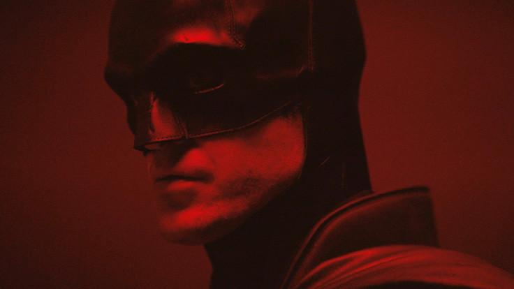 Batman tarihinde yeni sayfa açılıyor