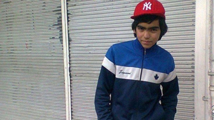 Jandarma: Berkin Elvan tali kusurlu