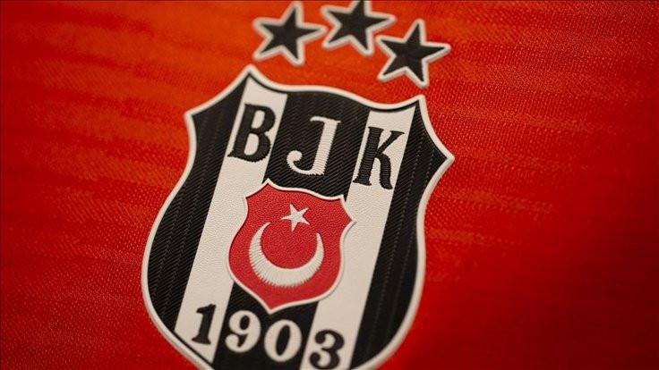 Beşiktaş: TFF ve MHK kuralları bilmeyen hakemini korudu