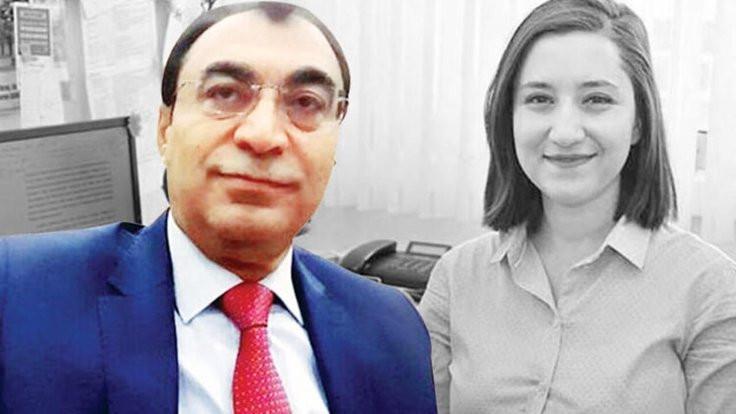 Ankara Barosu'ndan Vahit Bıçak için soruşturma