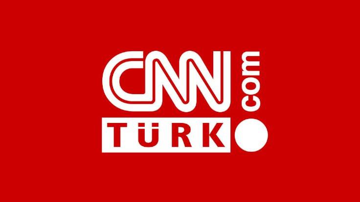 CHP'den boykot: CNN Türk eriyor