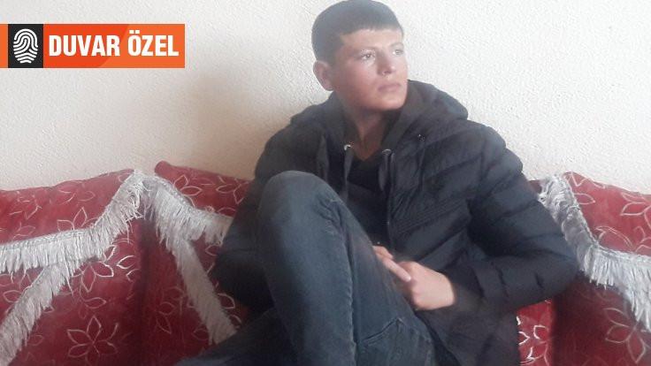 Murat Akbaşlı: Dengbejlik yapmaya devam edeceğim