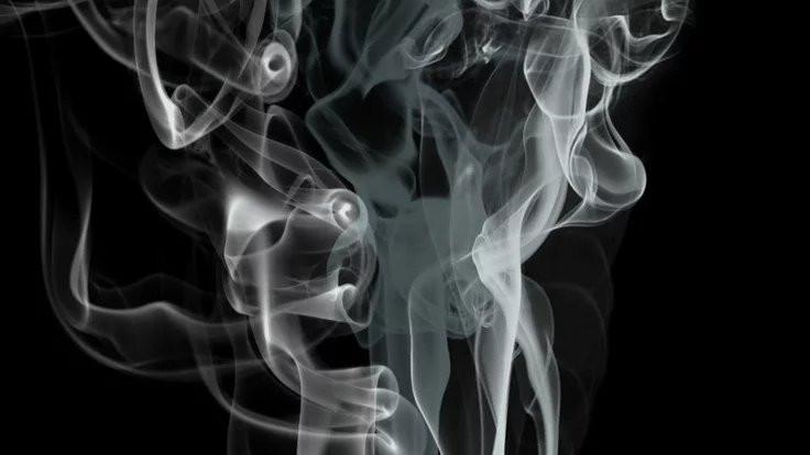E-sigara yasağı Resmi Gazete'de