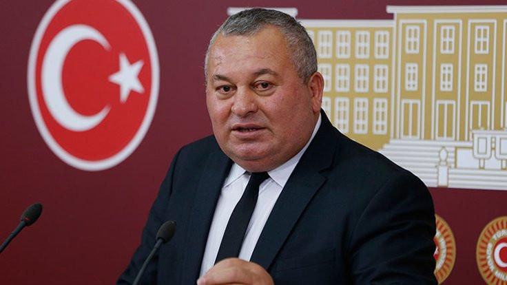 MHP'den Kızılay Başkanı'na istifa çağrısı