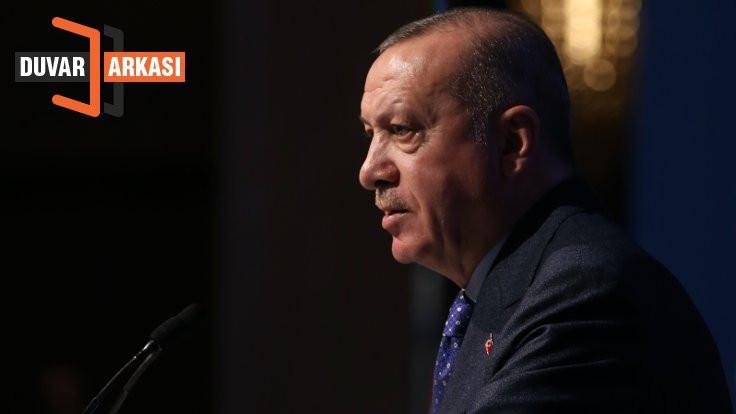 Ankara'da yeni senaryolar: Hangisini yapacak?