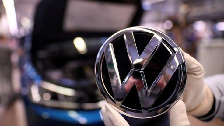 Volkswagen, Türkiye'ye fabrika kurma planını yine erteledi