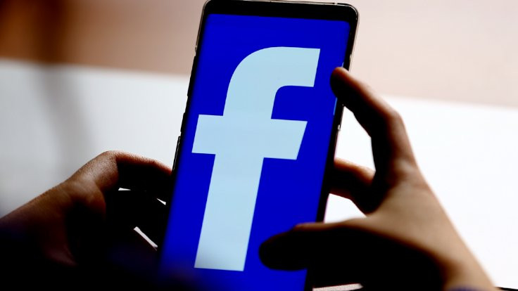 Sosyal medyadan haber alınamıyor