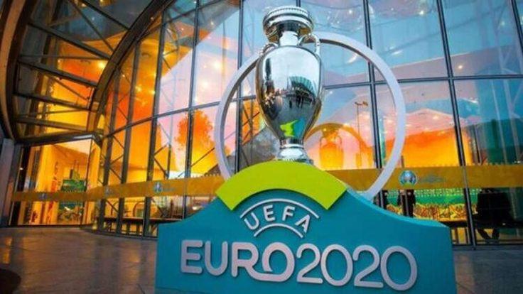 EURO 2020 için rekor bilet talebi