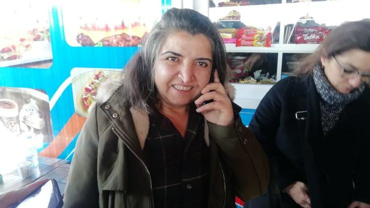 Gülsüm Elvan: Kaybettiğimiz çocuklarımızın umudu geri geldi