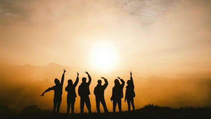 Rawest araştırması: Kürt gençleri ne yapıyor? - Sayfa 1