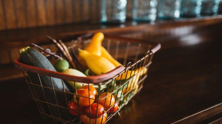 Hileli gıda şikayet hattı