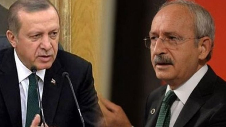 Kılıçdaroğlu: ByLock listesi neden açıklanmıyor?