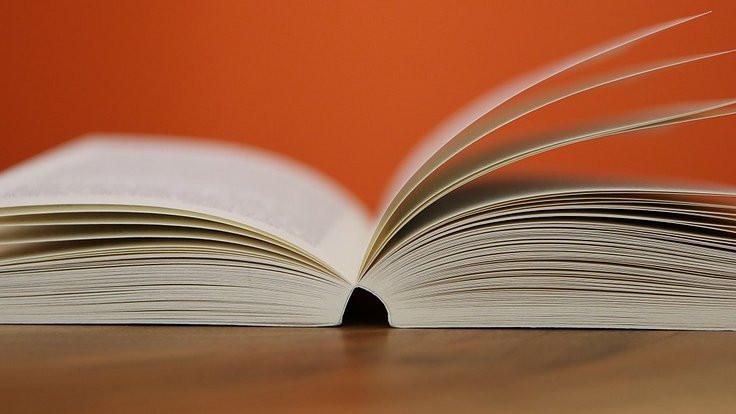 Tudem Edebiyat Ödülü açıklandı