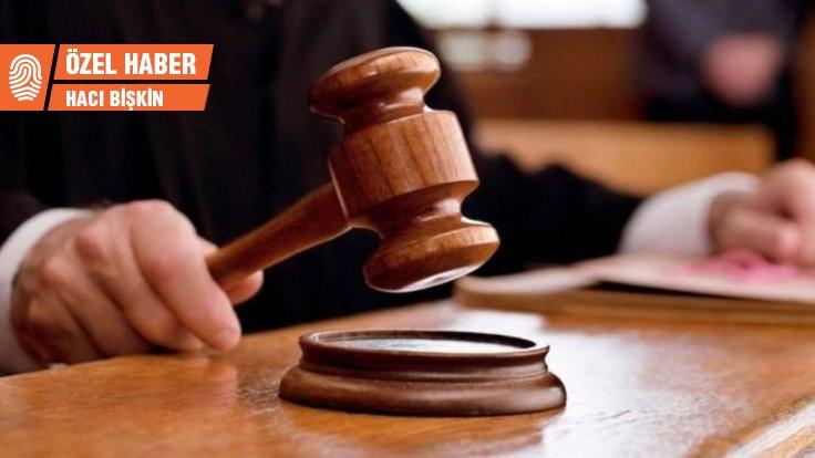 İzmir'de AİHM kararına ilk kez uyuldu