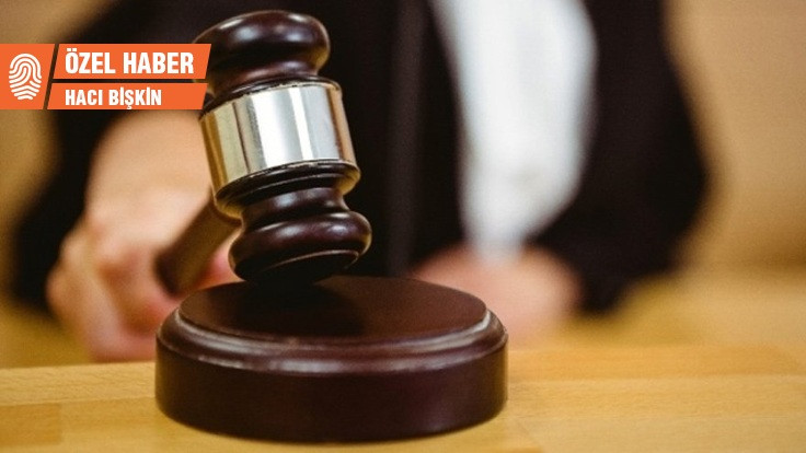 Yargı: Güvenlik soruşturması kararına uyun