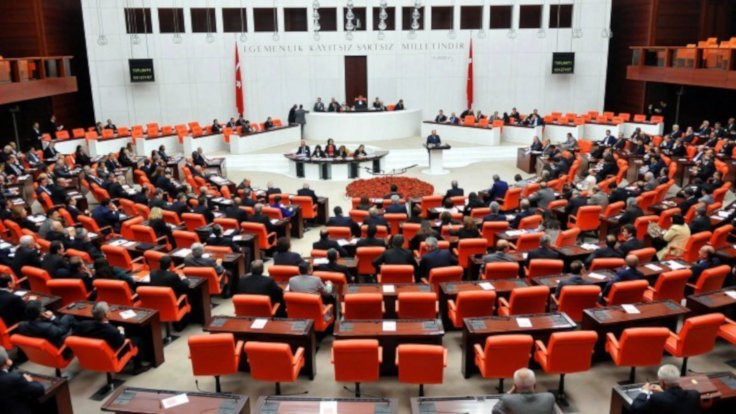 Kürtçe önerge, Kürtçe olduğu için reddedildi