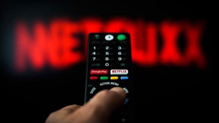 Netflix'te 'ücretsiz' dönemi bitti