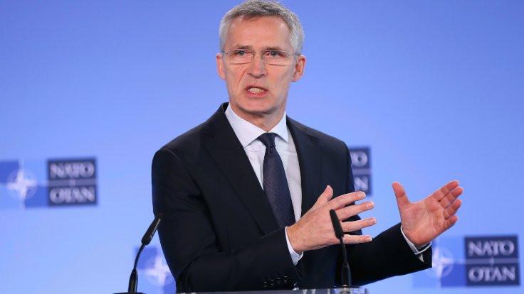 NATO'da hangi ülke ne vaat etti?
