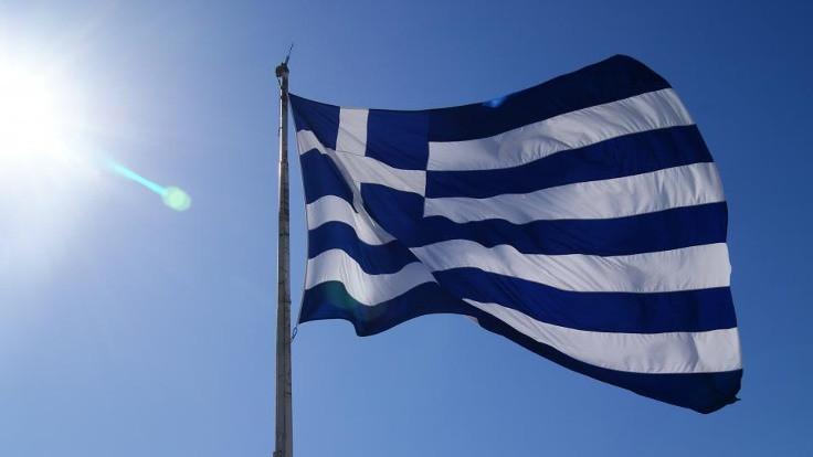 NATO'da Türkiye krizi: Yunan heyeti terk etti