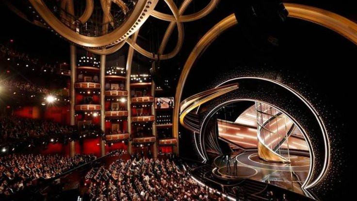 En az izlenen Oscar