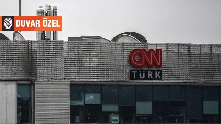CHP'yi CNN Türk'ü boykot etmeye götüren süreç 31 Mart seçiminde başladı