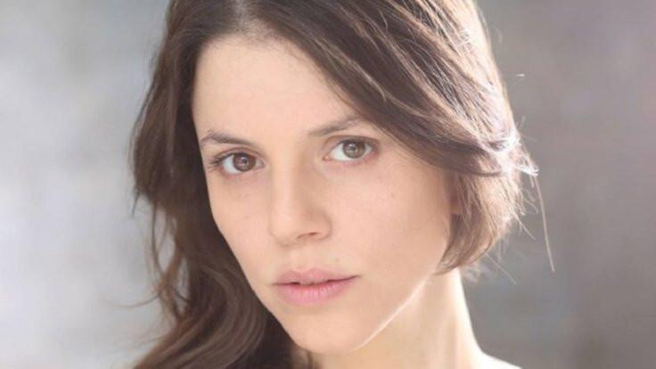 Pınar Öğün: 7 yıl akıyor gözlerimden...
