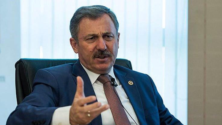 Özdağ: AK Parti'nin oyu yüzde 30 civarı