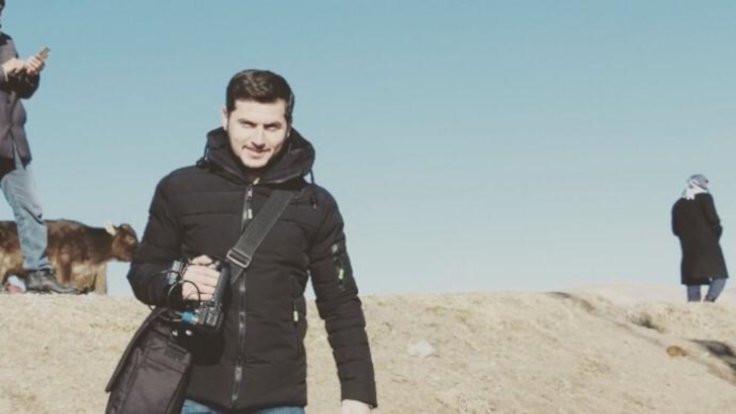 15 Şubat baskınları: Çok sayıda HDP'li gözaltında