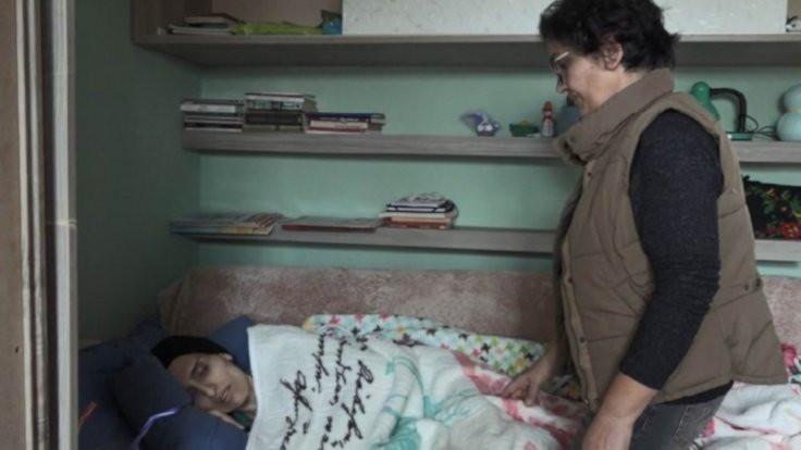 Grup Yorum'un ölüm orucunda kritik günler: Kızım ölmesin