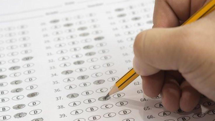 Üniversite sınavları başvuruları için son gün