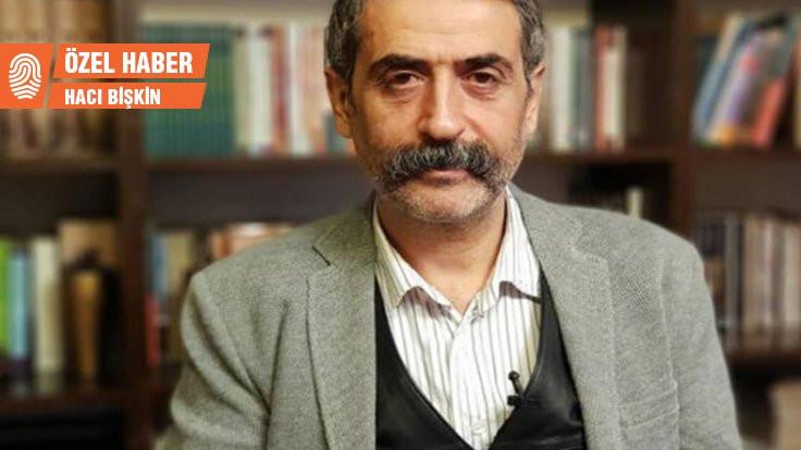 Ünsal: Yeni parti Türkiye siyasetini eğitebilir