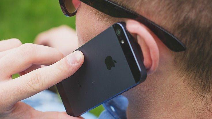 Eski iPhone sahiplerine Apple'dan 25 dolar - Sayfa 4